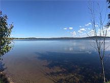 Lake bernard 2.jpg