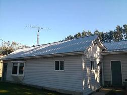 New Steel Roof.jpg