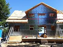 New Cottage Reuten 2018