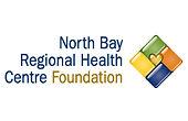 NBRHC-foundation.jpg