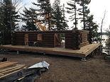 Log Cabin Deck.jpg
