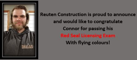 Connor Red seal 1.JPG