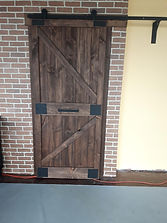 Custom Built- Barn Door.jpeg