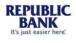 RB Logo .jpg