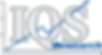 IQS_gray-blue_logo.png
