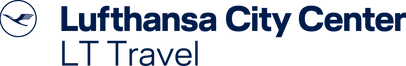 logo ltravel.png
