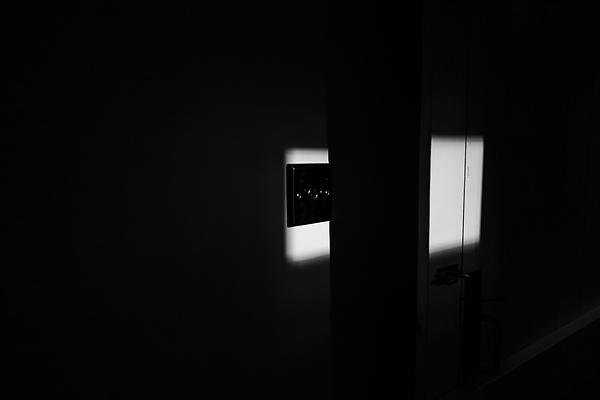 Light switch.tif