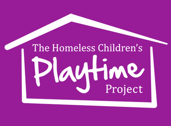 playtime logo on purple.png