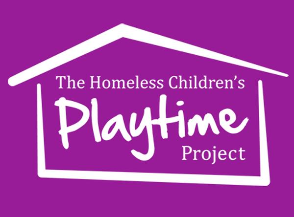 playtime logo on purple.png