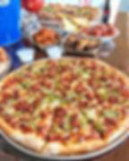 pizza-combo.jpg