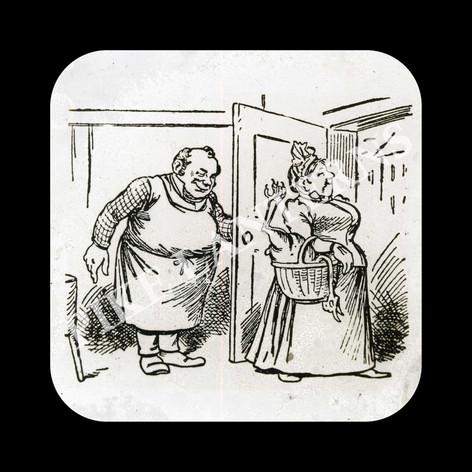 Cartoon 07