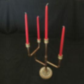 candletree.jpg