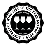 Gourmet Traveller Wine List of the Year Awards