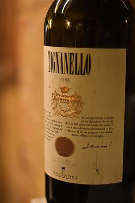 wine, wine bar, melboure wine bar, kew wine bar, wine, italian wine, tignanello
