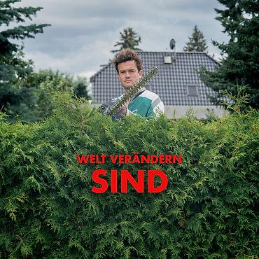 SIND_-_Welt_verändern_Cover.jpg