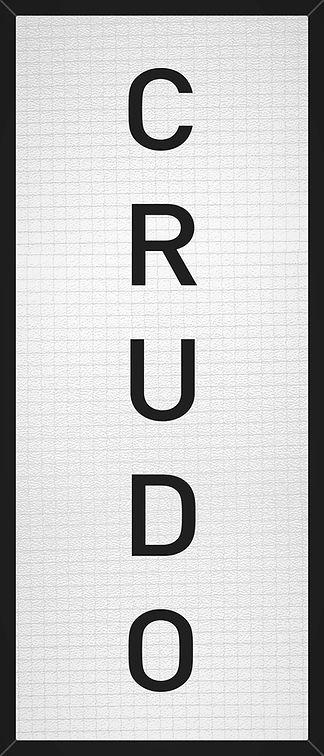 CRUDO logo_BW.jpg