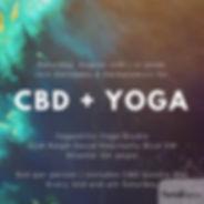 cbd + yoga11.jpg