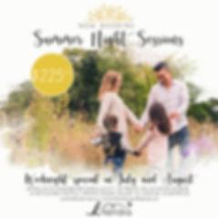 Summer Special 2020.jpg