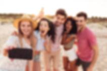 teens taking a selfie.jpeg