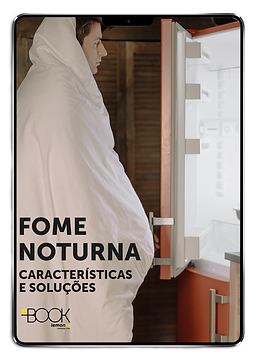 Mockup-site-fome_noturna.png