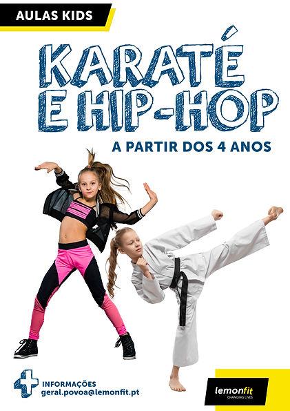 site_kids_karate_hiphop_pov_out_20 psd.j