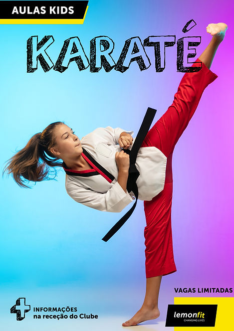 a4_karate_kids__pdn.jpg
