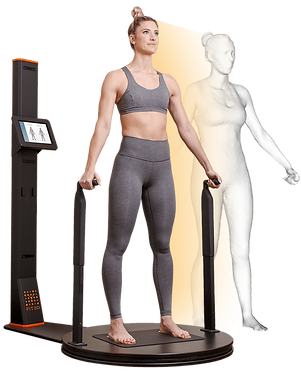 fit-3d-scan.png