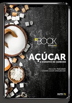 Mockup-site-EbookAcucar.png