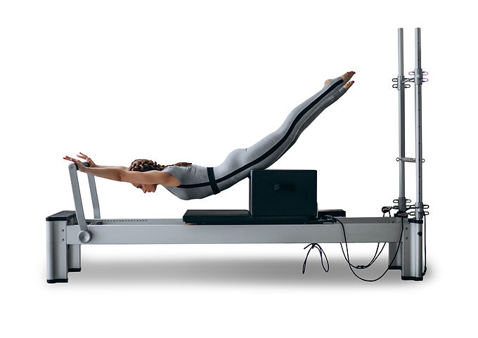 Image-Help-semana-Pilates.jpg