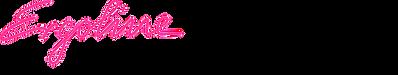 logo-ergoline.png