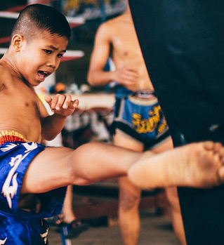 Young-children-practice-Muay-Thai.jpg