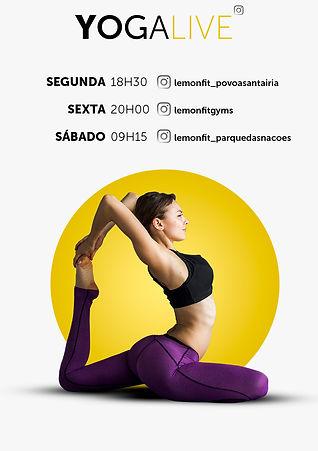 storie_yoga_live_maio_21.jpg