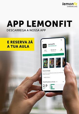 App-Lemonfit-Cartaz.jpg