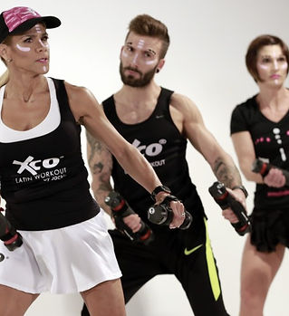 vip-pt-30537-noticia-xco-latin-workout-j