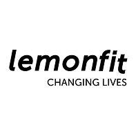 lemonfit-100.jpg