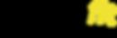 Lemonfit_Logo_Preto.png