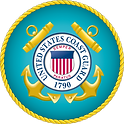 1200px-Seal_of_the_United_States_Coast_G