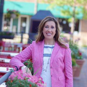 Meet Andrea: Journalist turned future citizen educator