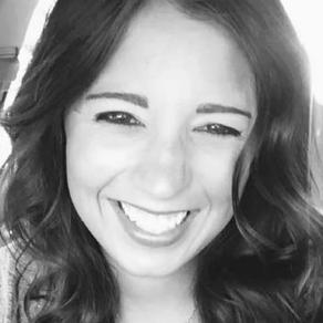 Meet Kelli-Anne: Instructional Designer