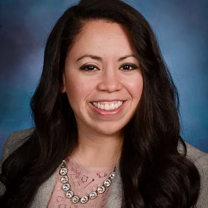 Meet Yándary: Executive Director of Communications and Community Relations for SLC School District