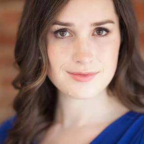 Meet Maria: Professional Opera Singer