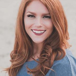 Meet Ashley: Instructional Designer and Mental Health Advocate