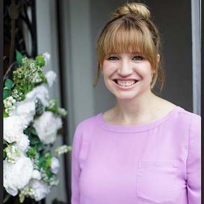 Meet Julie: Mom & Orthodontist