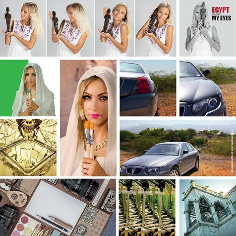 Pro Photography.jpg
