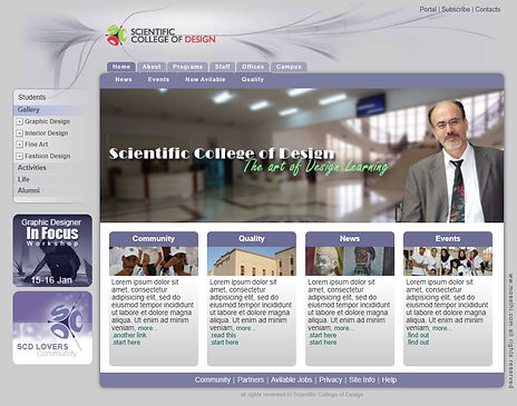 SCD-Website.jpg
