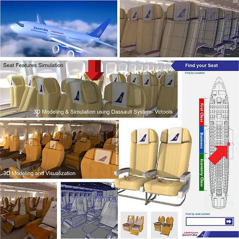 Egyptair.jpg