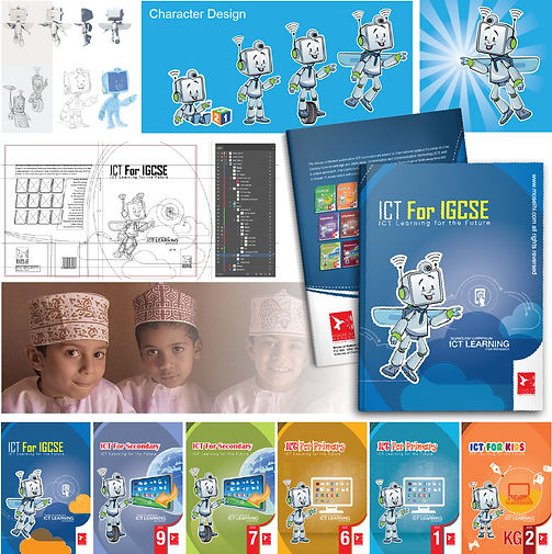ICT Books.jpg