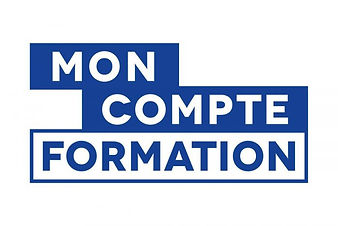 mon-compte-formation-700x468.jpg
