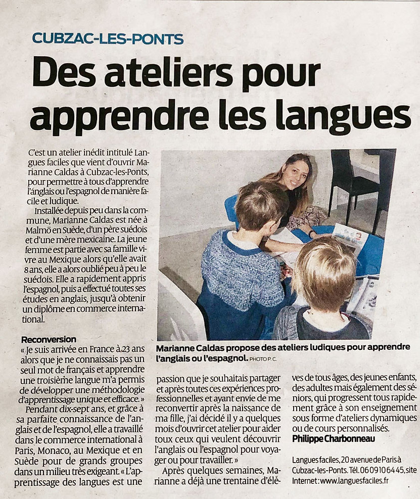 acticle-presse-langues-faciles (1).jpeg
