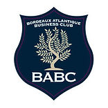 logo-babc.jpg